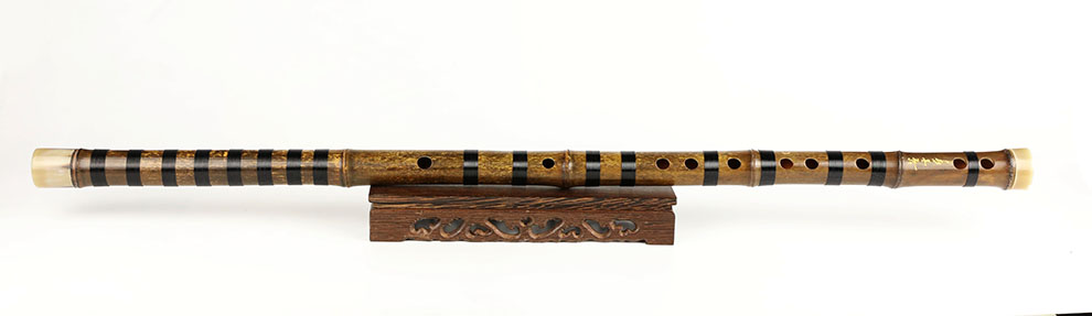 收藏笛-3.jpg