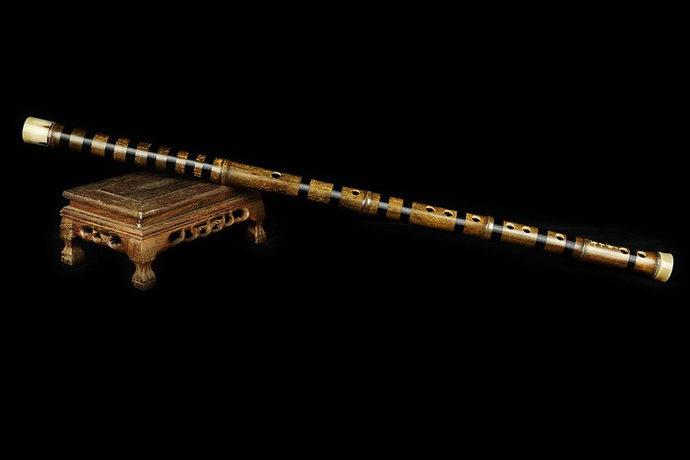 收藏笛-2.jpg