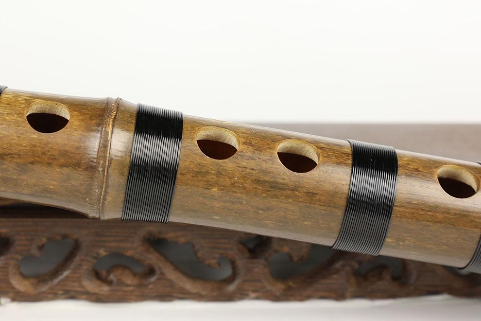 收藏笛-6.jpg